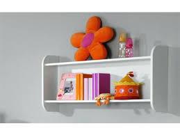 chambre des notaires emploi etagere chambre d enfant tablette murale lilly chambre des notaires