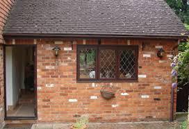 brick house brick house familyhaikus