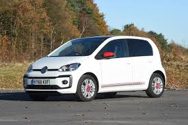 volkswagen up vw up tsi petrol 2017 review pictures volkswagen up 1 0 tsi