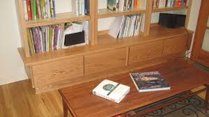 bookshelves and mantles watersong furniture watersong furniture