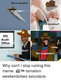 Wot Memes - 25 best memes about retard memes retard memes