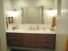 Lighted Mirrors Bathroom by Lighted Mirrors For Bathrooms Modern U2013 Doteco Co