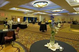 wedding venues vancouver wa vancouver washington venue vancouver wa weddingwire