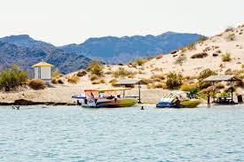 Arizona beaches images Hidden beaches colorado river tidal treasures jpg