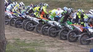 watch ama motocross live motocross grantorto revolutions ver 3 0 2017 live youtube