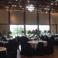 Wedding Venues Tulsa Oklahoma Wedding Chapels U0026 Ceremony Locations Mywedding Com