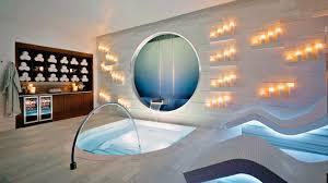 vdara hotel u0026 spa at aria a kuoni hotel in las vegas