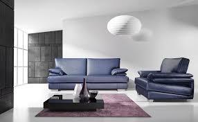 canapé design cuir pas cher canapé simple canapé pas cher et canapé moderne