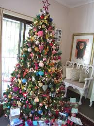 28 beautiful decorations for your home beautiful outdoor beautiful decorations for your home decoration beautiful classy christmas decorations with