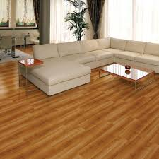 ultra interlocking resilient plank flooring reviews gurus