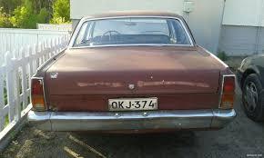 vauxhall cresta vauxhall cresta porrasperä 1970 vaihtoauto nettiauto
