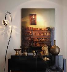book review kelly hoppen interiors four walls and a roof
