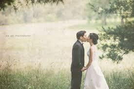 Photography Wedding Philadelphia Korean Wedding Photographer Jea Lee Photography