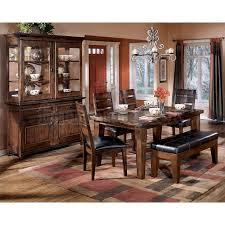 dining room astonishing ashley dining table dining room furniture