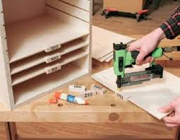 Free Storage Shelf Woodworking Plans by 94 Best Woodworking Images On Pinterest Woodwork Workshop Ideas