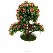 Fake Tree by Popular Big Fake Tree Buy Cheap Big Fake Tree Lots From China Big