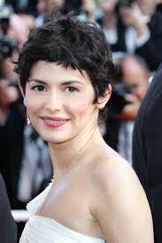40 best pixie cuts iconic celebrity pixie hairstyles
