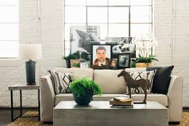 buy sofa how to buy a sofa in 7 steps hgtv s decorating design hgtv