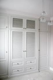 Wickes Fitted Bedroom Furniture Best 25 Wardrobe Furniture Ideas On Pinterest Closet Built Ins