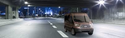 Hertz Rental Car Port Of Miami Van Rental New York Usd 20 Day Alamo Avis Hertz Budget