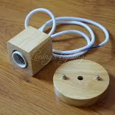 douille en bois achetez en gros u0026agrave incandescence pendentif douille en ligne