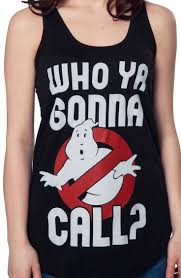 Halloween Horror Nights Shirts by Best 25 Ghostbusters Shirt Ideas On Pinterest Ghostbusters T