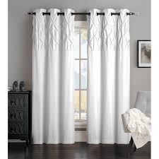 pinterest curtains bedroom best 25 bedroom curtains ideas on pinterest window and drapes 7