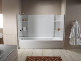 square bathtubs sterling tub shower combo home depot tub shower original 1024x768 1280x720 1280x768 1152x864 1280x960 size 1024x768 sterling tub shower