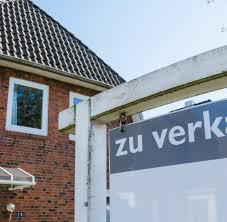Suche Haus Oder Wohnung Zu Kaufen Haus Und Wohnung Kaufen Unterschiedliche Preise In Städten Welt