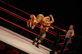 wrestling womens without dress female wrestlers over the age of