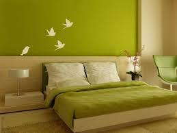best green paint colors u2014 tedx decors