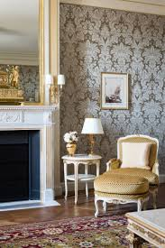 French Interior by 97 Best French Interiors Images On Pinterest French Style