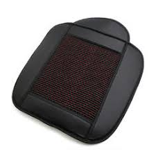 comfort seat cushion with heat and massage seat covers