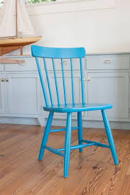 116 best dining chairs by maine cottage images on pinterest