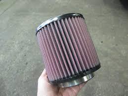 nissan titan gtm supercharger rc5182xd g2 k u0026n air filter aev snorkel kit gen2 4 inch inlet