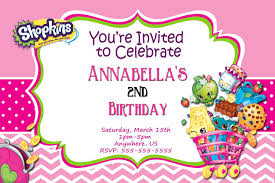 design your own birthday invitations free image collections