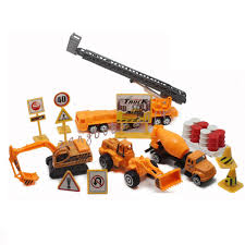 toy kid excavator chinese goods catalog chinaprices net