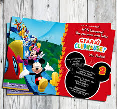 custom birthday invitations birthday party invitations