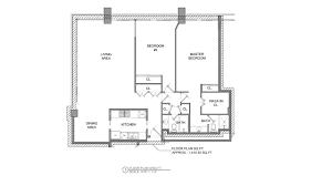 100 hup floor plan 100 flooring for open floor plans tile