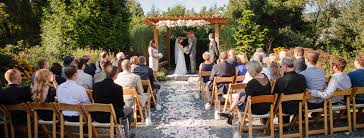 small wedding venues outdoor small wedding venues small weddings our wedding ideas
