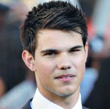 hair styles for egg shaped males hairstyles simple hairstyle for men with oval face shape best