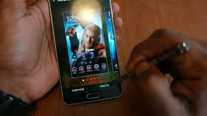 s6 edge wallpaper apk how to put avengers theme on galaxy s7 edge note 5 all s6 s