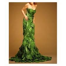 green leaf fashion iluminada williams flickr