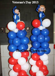 balloon arrangements chicago balloon deliveries chicago balloon artist