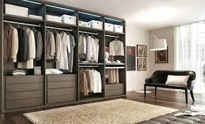 armoire de rangement chambre armoire rangement chambre meuble rangement chambre moderne meuble