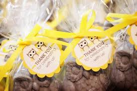 yellow and grey baby shower decorations yellow baby shower ideas diabetesmang info