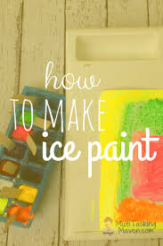 414 best arts and crafts for children images on pinterest crafts