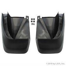 honda pilot mud flaps splash guards mud flaps for honda pilot ebay