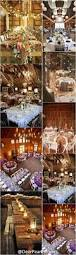 Wedding Breakfast Table Decorations Best 25 Wedding Reception Centerpieces Ideas On Pinterest Diy