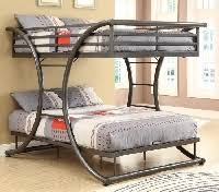 Bunk Beds For Sale Bunk Bed Sale Cheap Bunk Beds For Sale